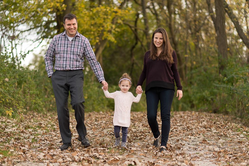 prairie-grove-family-portrait-photographer-28-of-130.jpg
