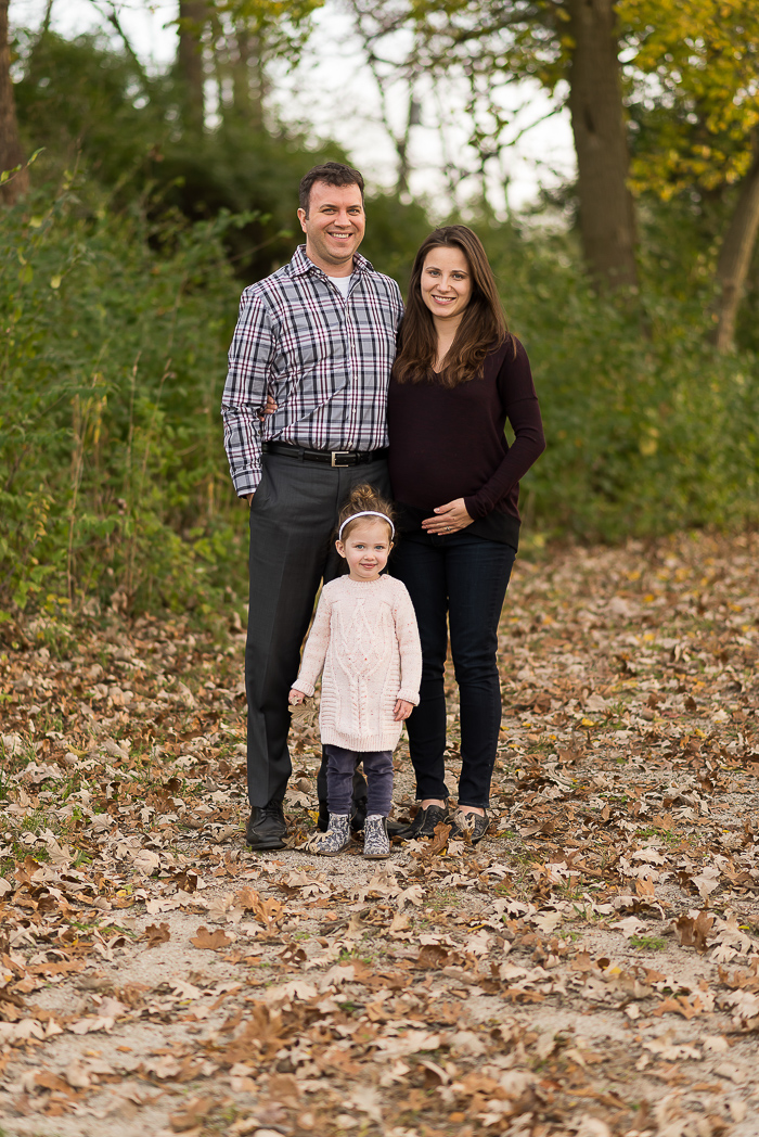 prairie-grove-family-portrait-photographer-32-of-130.jpg