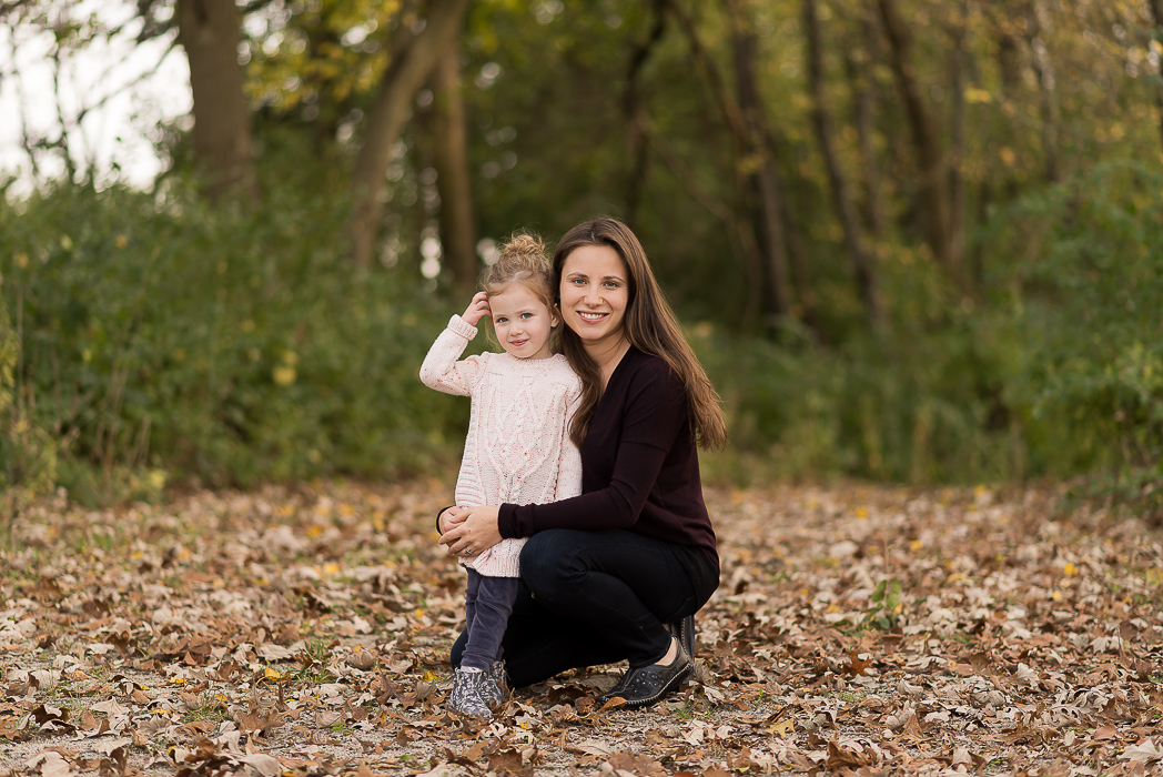 prairie-grove-family-portrait-photographer-58-of-130.jpg