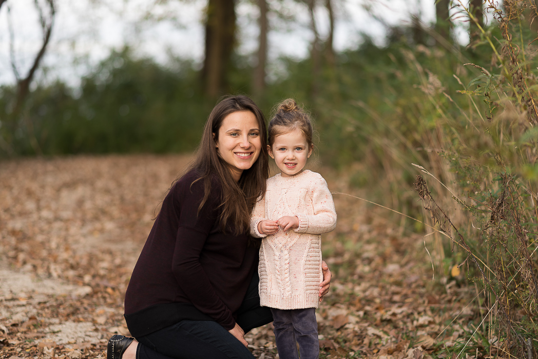 prairie-grove-family-portrait-photographer-114-of-130.jpg