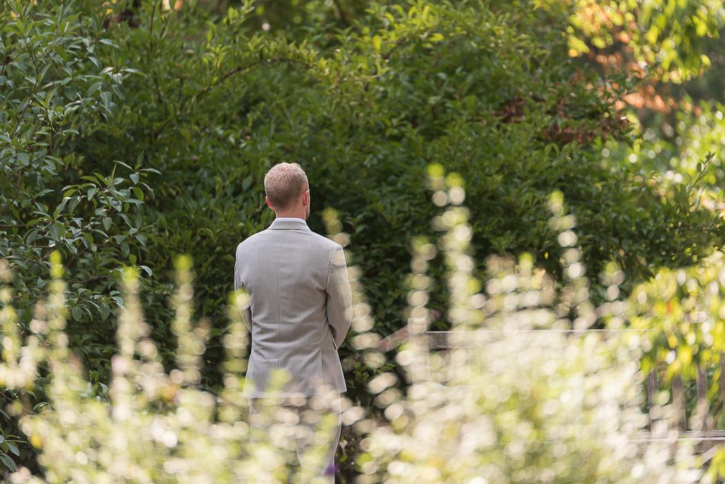 morton-arboretum-wedding-photographer-56-of-182.jpg