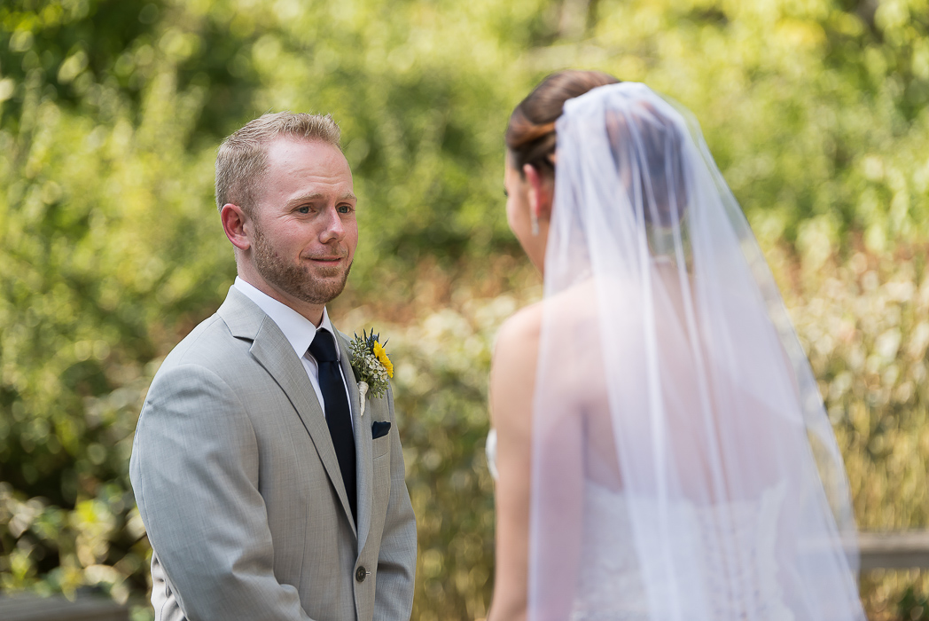 morton-arboretum-wedding-photographer-57-of-182.jpg