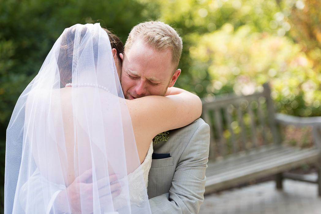 morton-arboretum-wedding-photographer-60-of-182.jpg