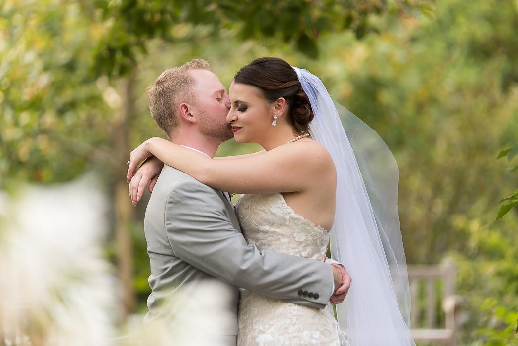 morton-arboretum-wedding-photographer-5-of-182.jpg