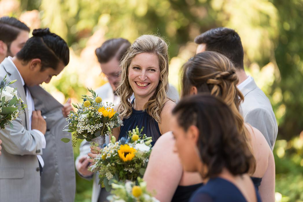 morton-arboretum-wedding-photographer-8-of-182.jpg