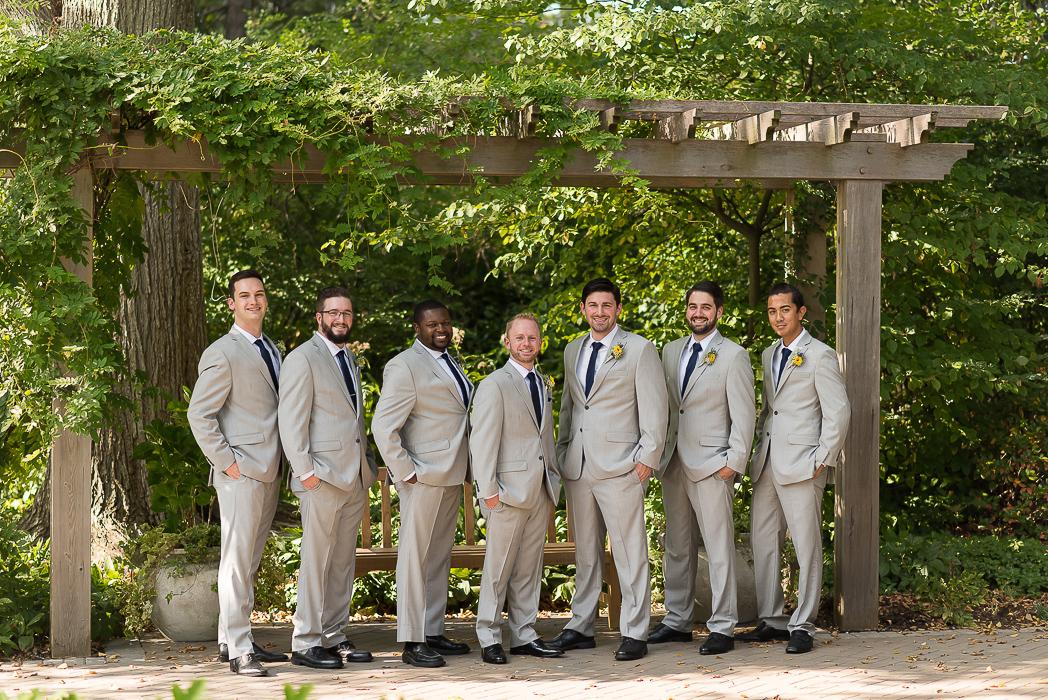 morton-arboretum-wedding-photographer-14-of-182.jpg