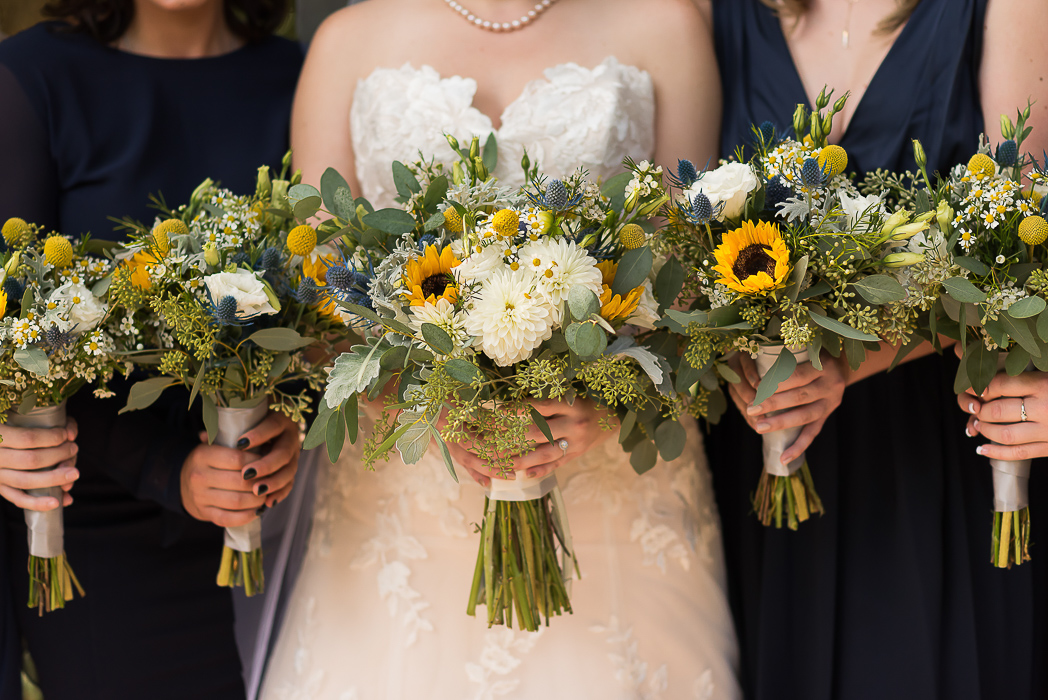 morton-arboretum-wedding-photographer-66-of-182.jpg