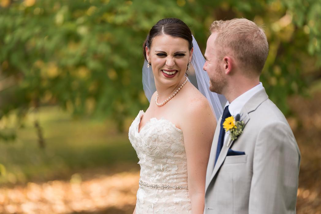 morton-arboretum-wedding-photographer-70-of-182.jpg