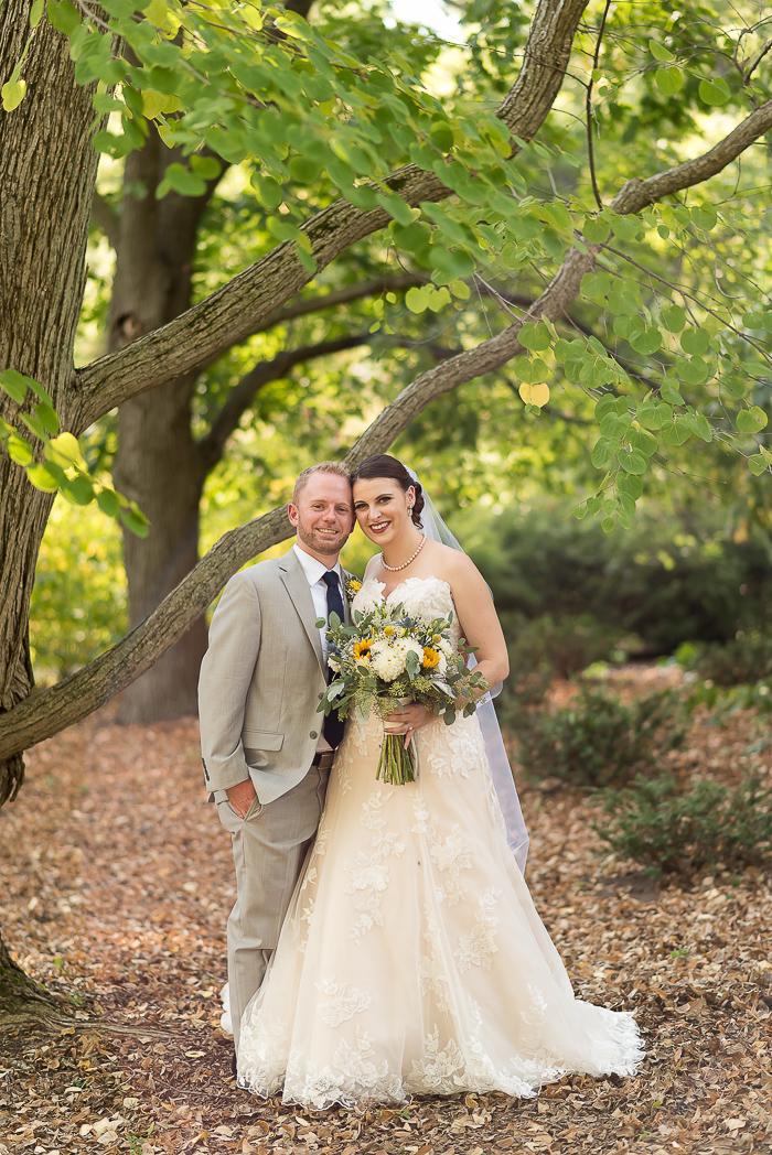 morton-arboretum-wedding-photographer-69-of-182.jpg