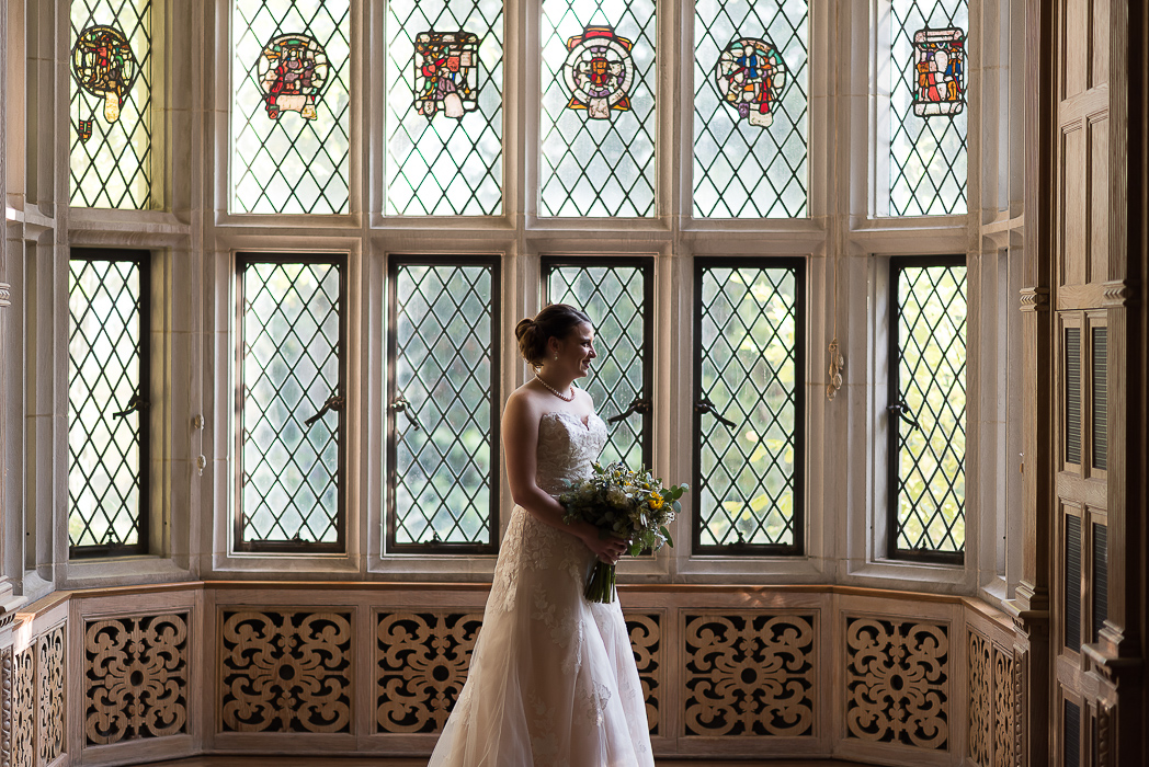 morton-arboretum-wedding-photographer-88-of-182.jpg