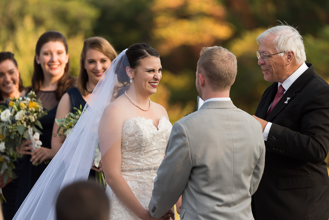 morton-arboretum-wedding-photographer-21-of-182.jpg