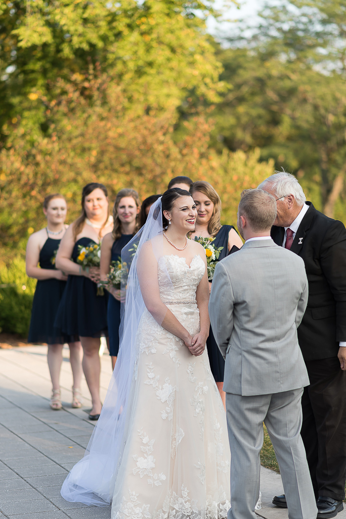 morton-arboretum-wedding-photographer-22-of-182.jpg