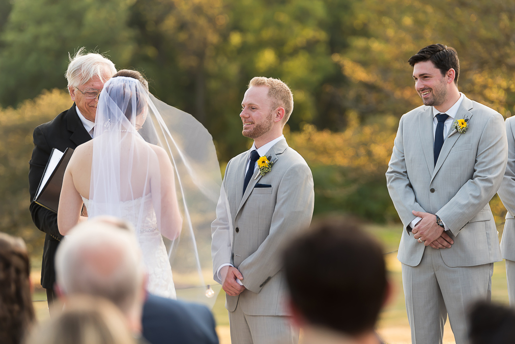 morton-arboretum-wedding-photographer-23-of-182.jpg