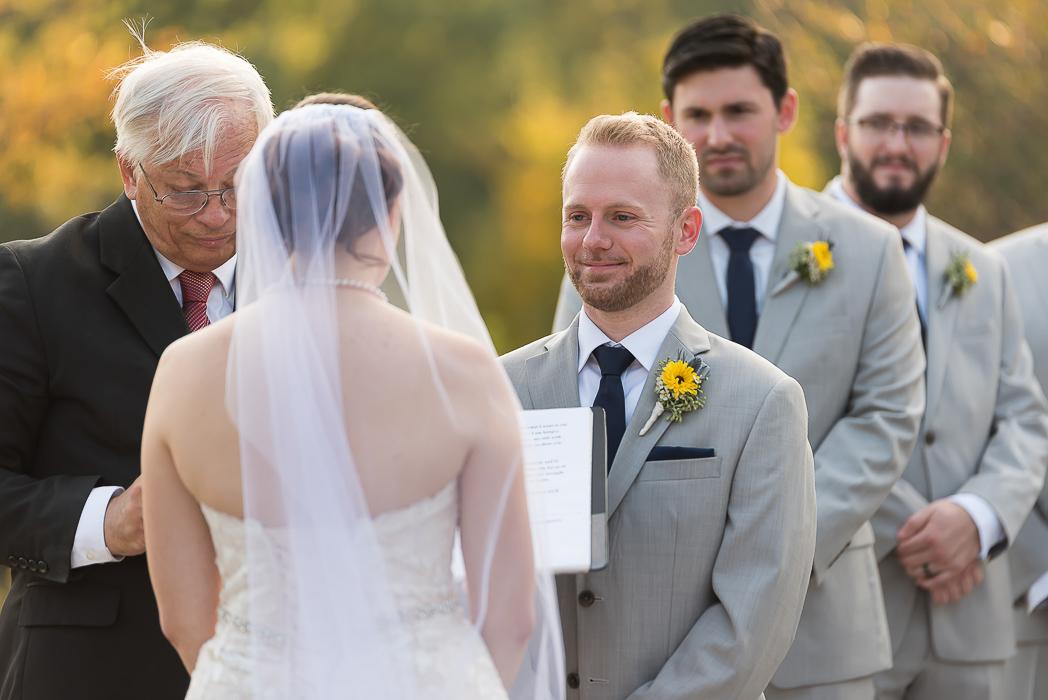 morton-arboretum-wedding-photographer-25-of-182.jpg