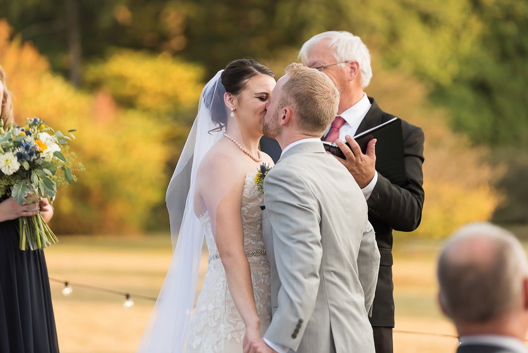 morton-arboretum-wedding-photographer-26-of-182.jpg