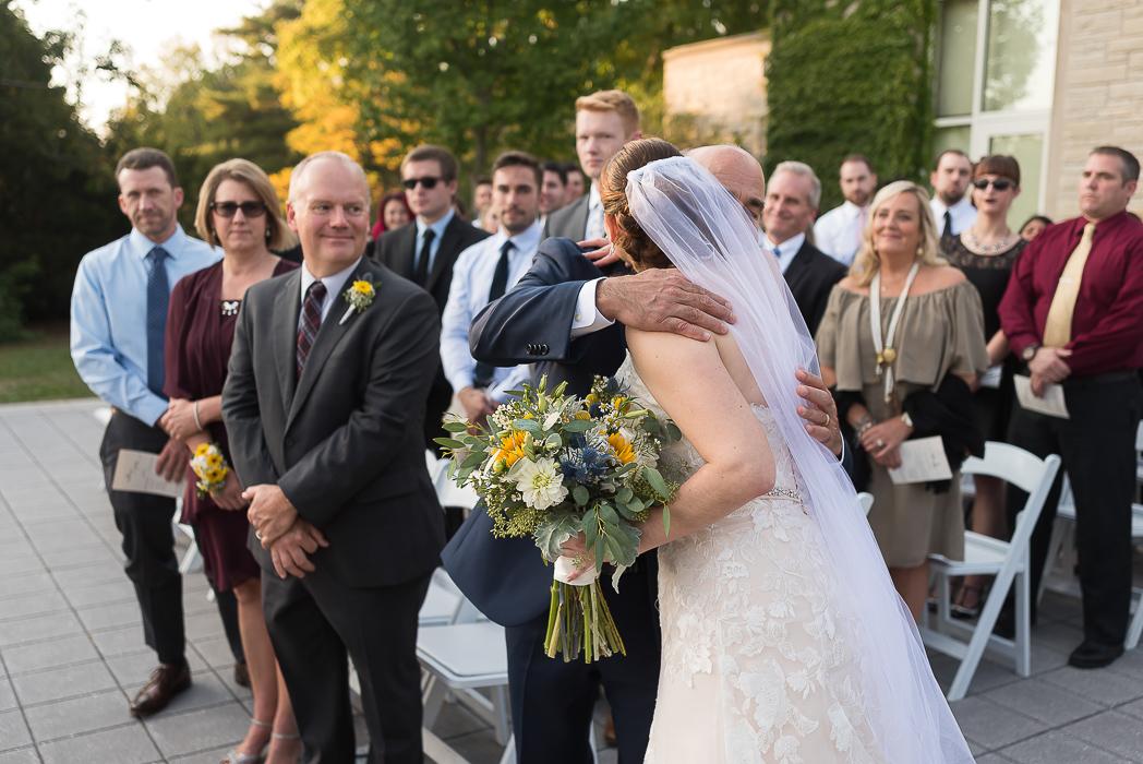 morton-arboretum-wedding-photographer-91-of-182.jpg