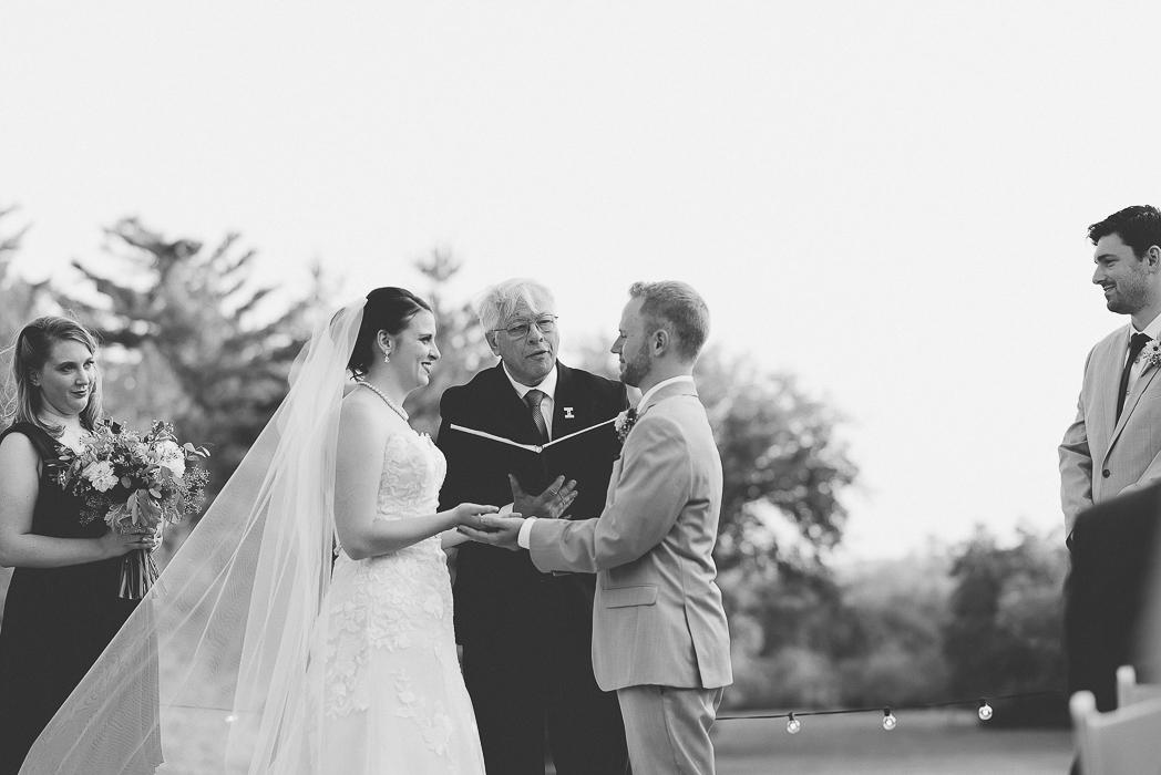 morton-arboretum-wedding-photographer-94-of-182.jpg