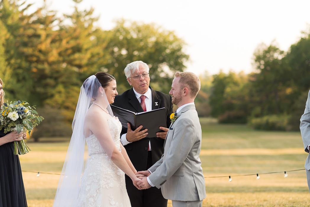 morton-arboretum-wedding-photographer-95-of-182.jpg