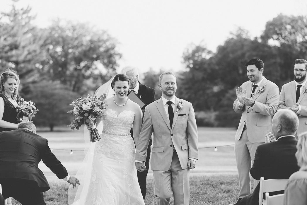 morton-arboretum-wedding-photographer-97-of-182.jpg