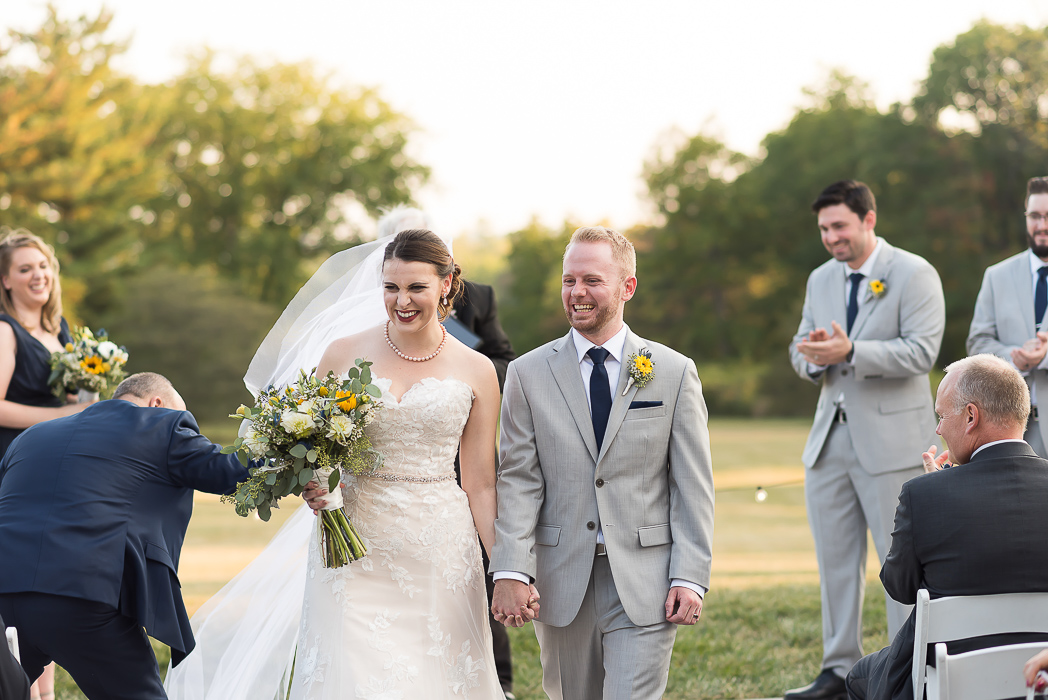 morton-arboretum-wedding-photographer-99-of-182.jpg
