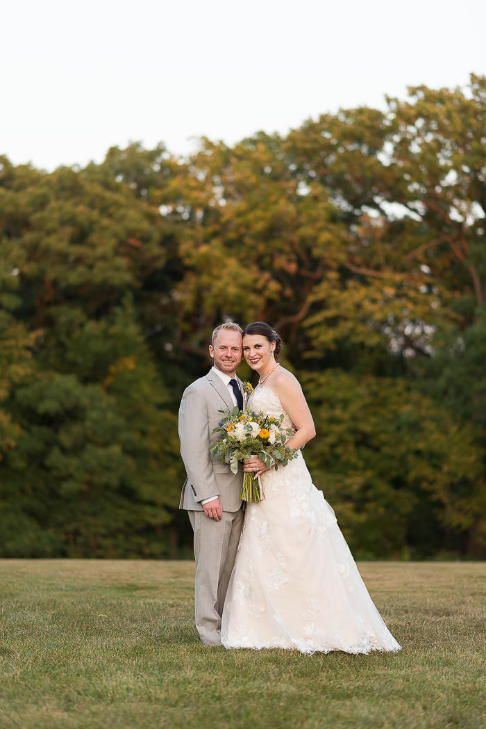 morton-arboretum-wedding-photographer-112-of-182.jpg