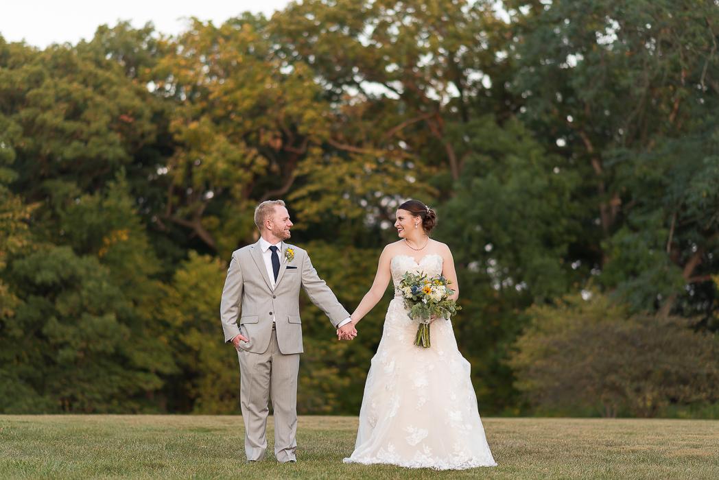 morton-arboretum-wedding-photographer-114-of-182.jpg