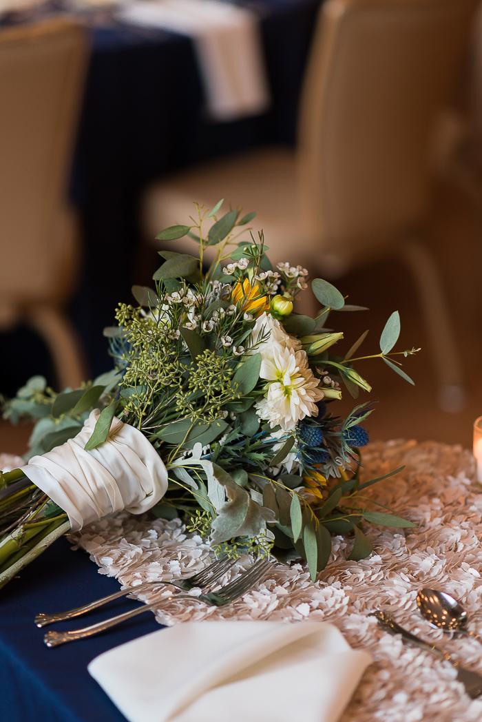 morton-arboretum-wedding-photographer-110-of-182.jpg