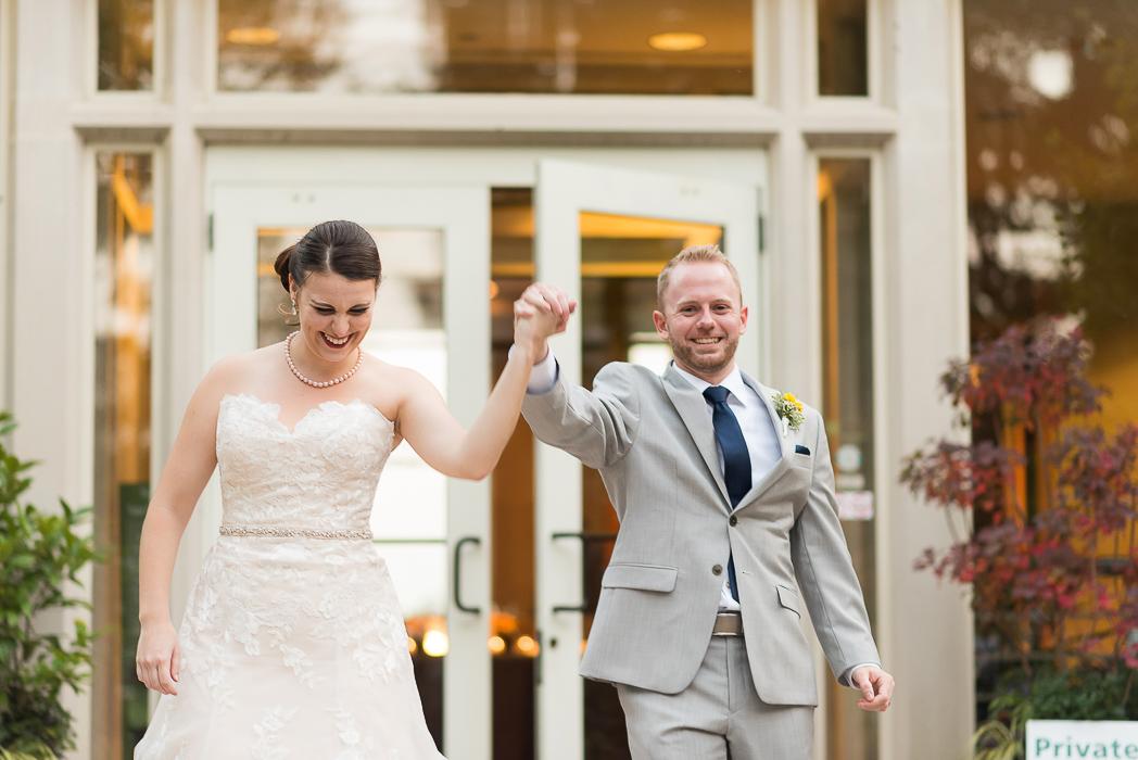 morton-arboretum-wedding-photographer-29-of-182.jpg