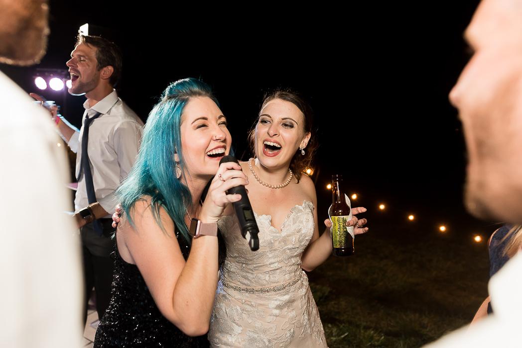 morton-arboretum-wedding-photographer-42-of-182.jpg