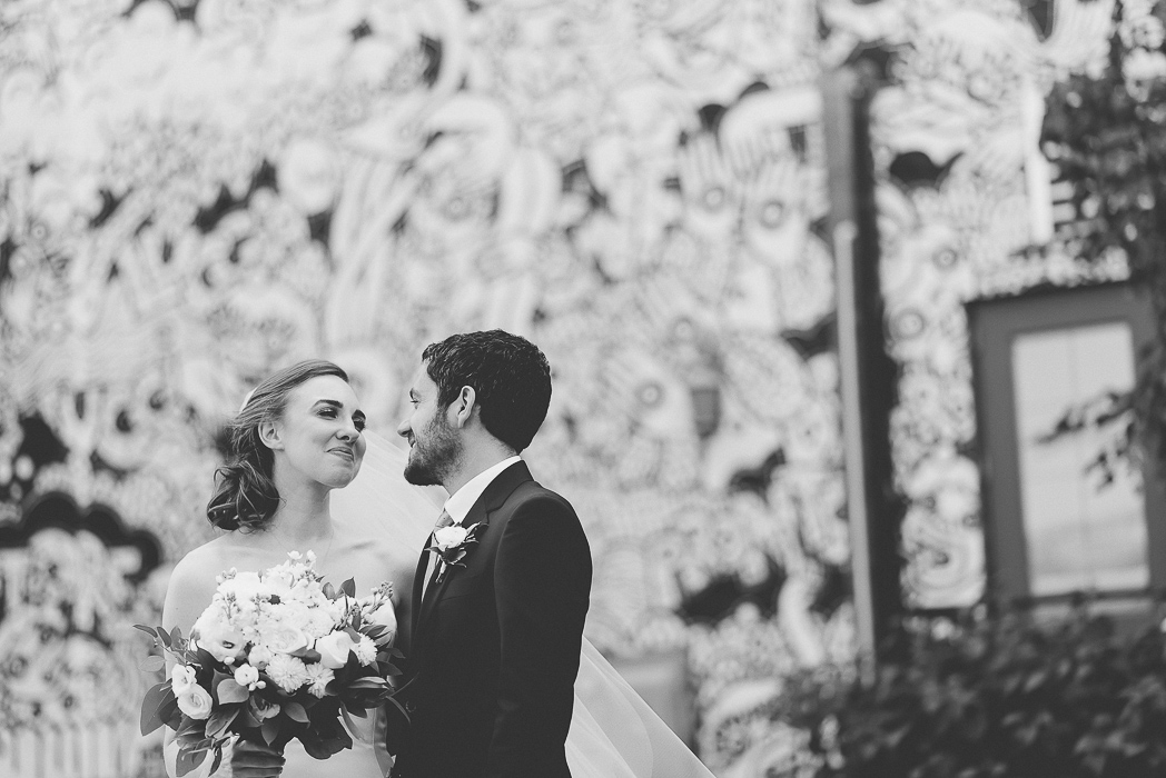 lacuna-artist-loft-wedding-photographer-44-of-152.jpg