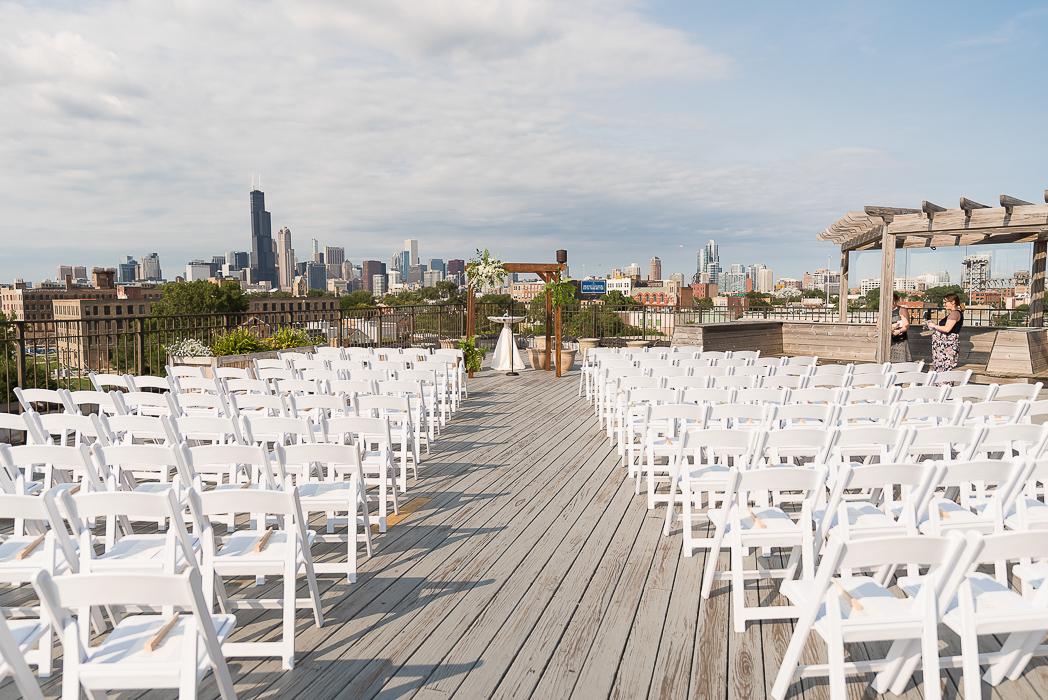 lacuna-artist-loft-wedding-photographer-50-of-152.jpg