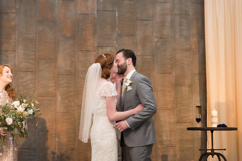 Ovation Chicago Wedding Photographer Ovation Chicago Wedding Photography046.jpg