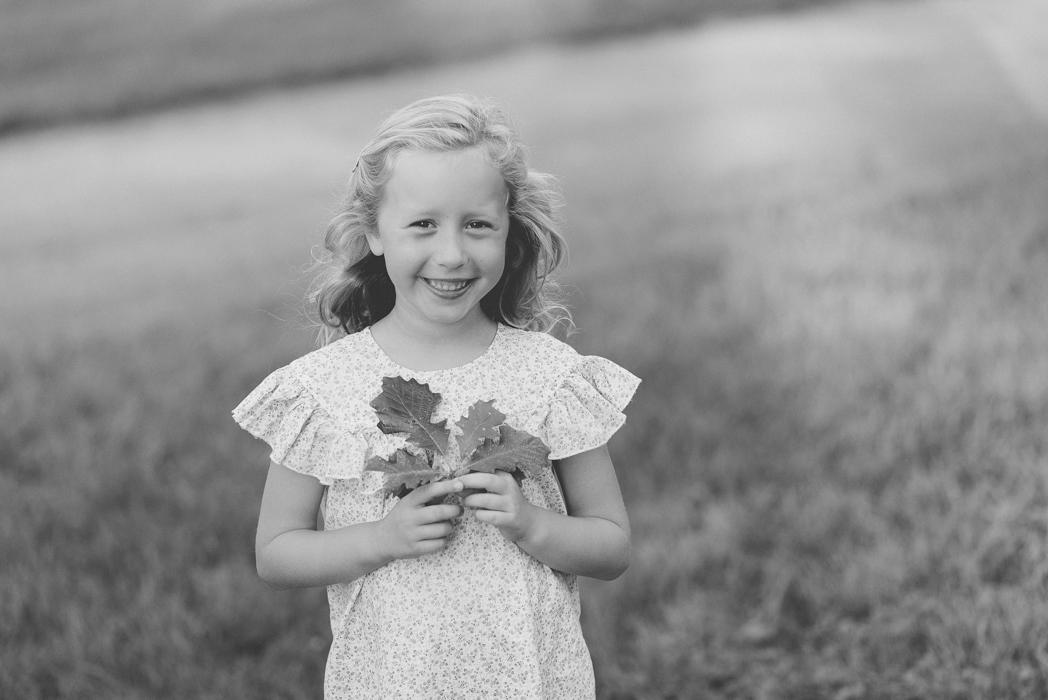 Northwest Suburbs Family Portrait Photographer  (14 of 118).jpg