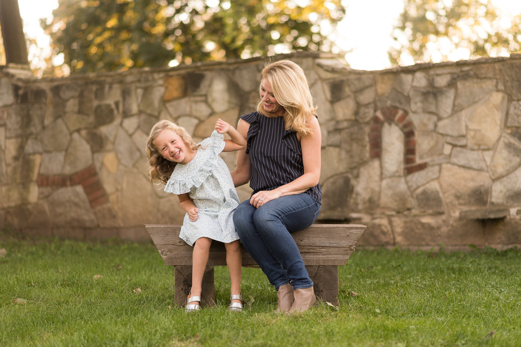 Northwest Suburbs Family Portrait Photographer  (43 of 118).jpg