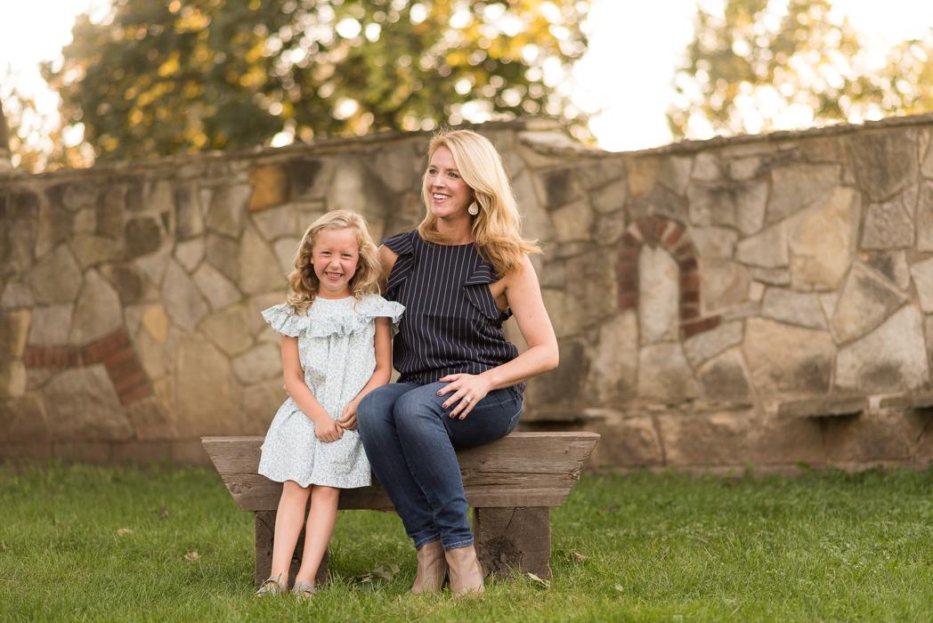Northwest Suburbs Family Portrait Photographer  (45 of 118).jpg