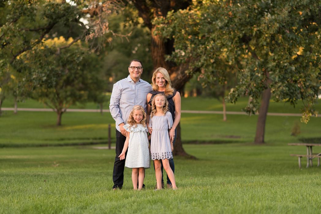 Northwest Suburbs Family Portrait Photographer  (70 of 118).jpg