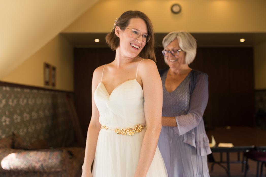 Glessner House Wedding Photography (5 of 63).jpg