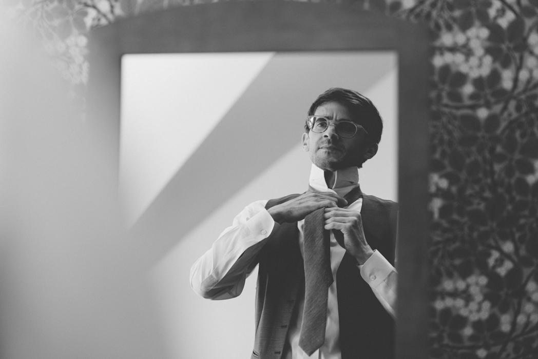 Glessner House Wedding Photography (11 of 63).jpg