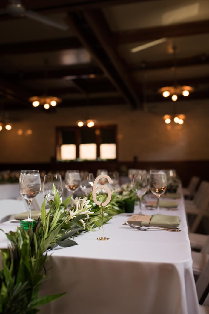 Glessner House Wedding Photography (8 of 63).jpg