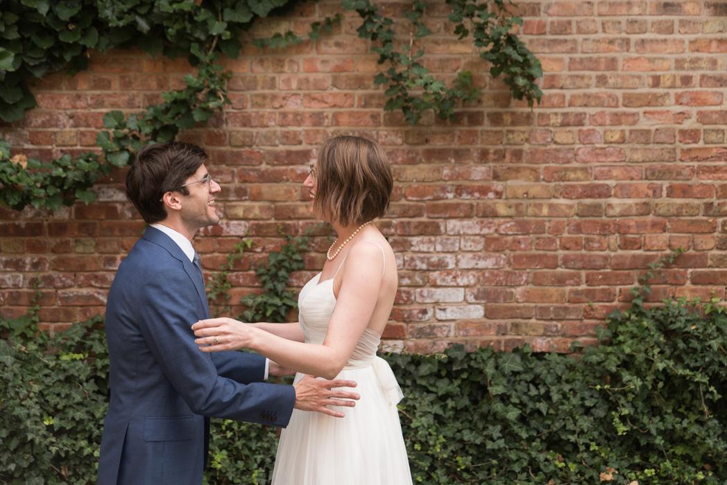 Glessner House Wedding Photography (16 of 63).jpg