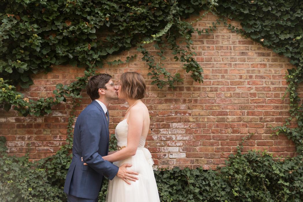 Glessner House Wedding Photography (15 of 63).jpg