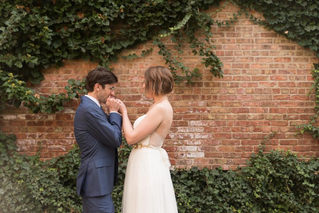 Glessner House Wedding Photography (17 of 63).jpg