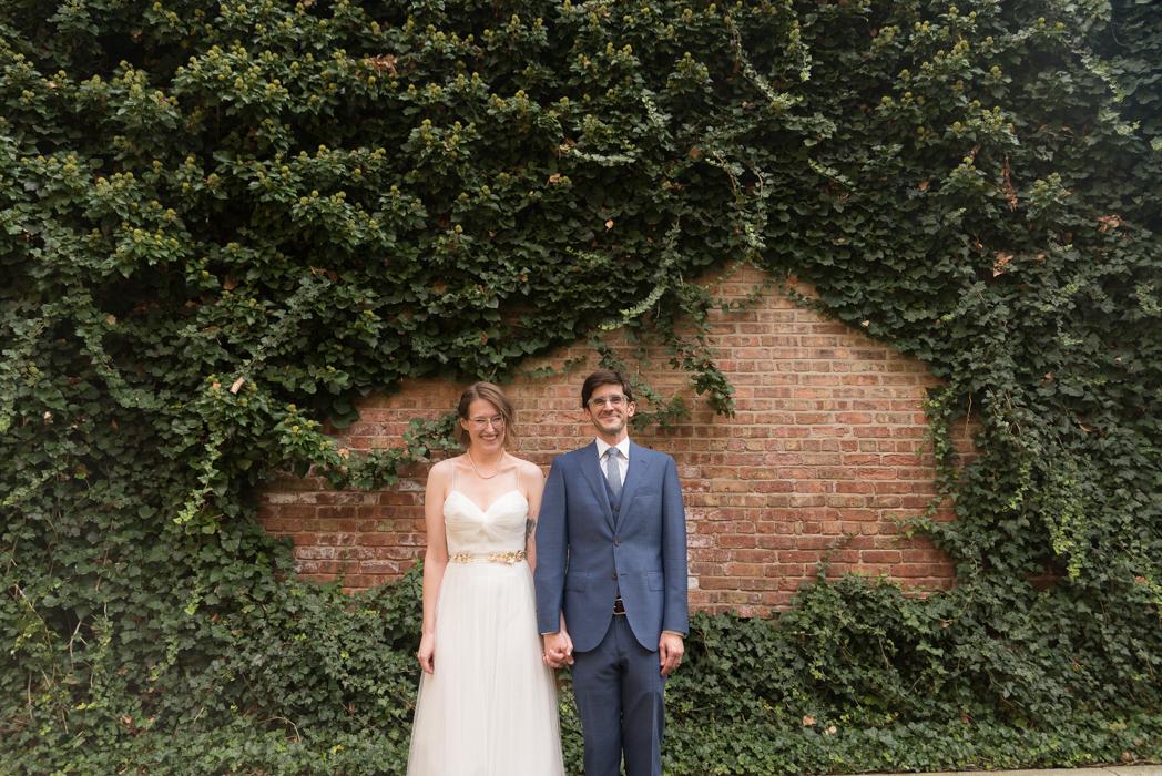 Glessner House Wedding Photography (18 of 63).jpg