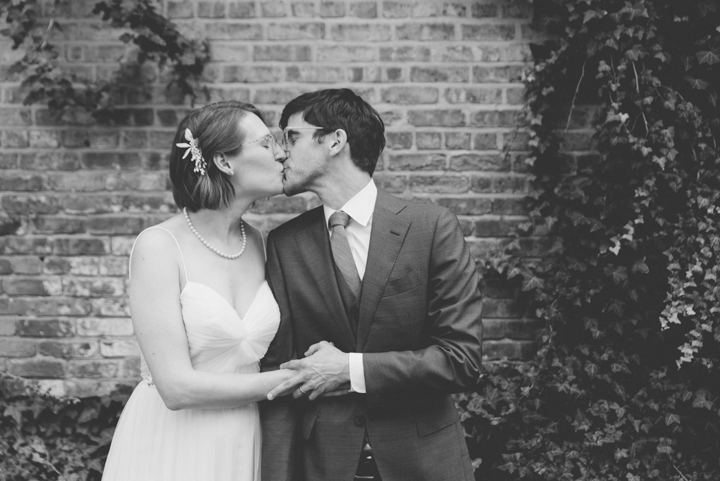 Glessner House Wedding Photography (19 of 63).jpg