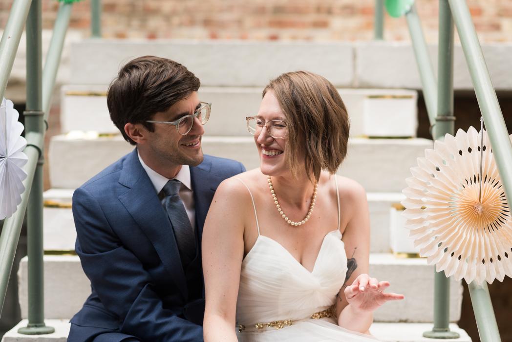 Glessner House Wedding Photography (21 of 63).jpg