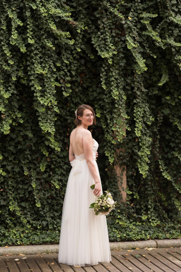 Glessner House Wedding Photography (22 of 63).jpg