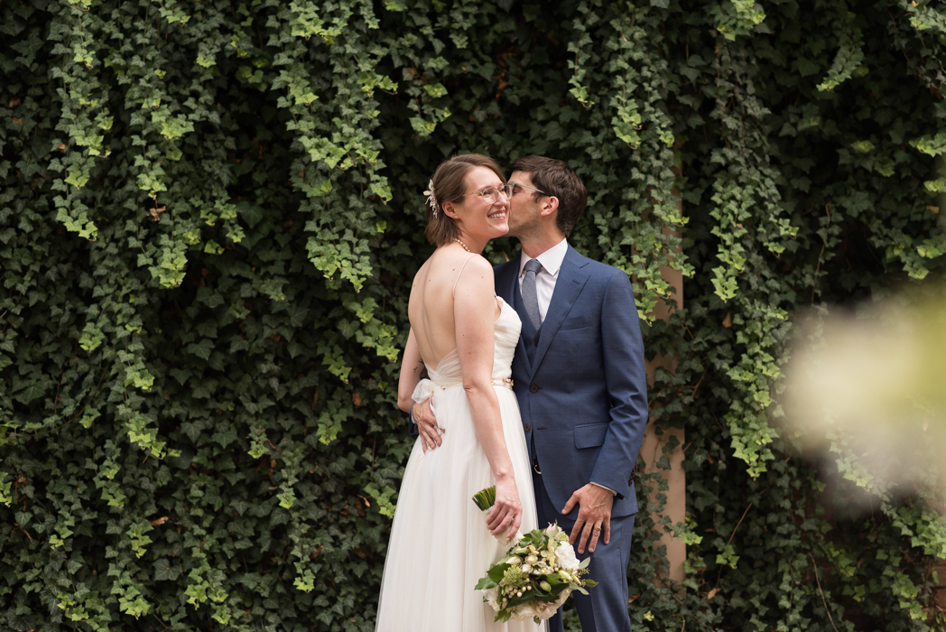 Glessner House Wedding Photography (23 of 63).jpg
