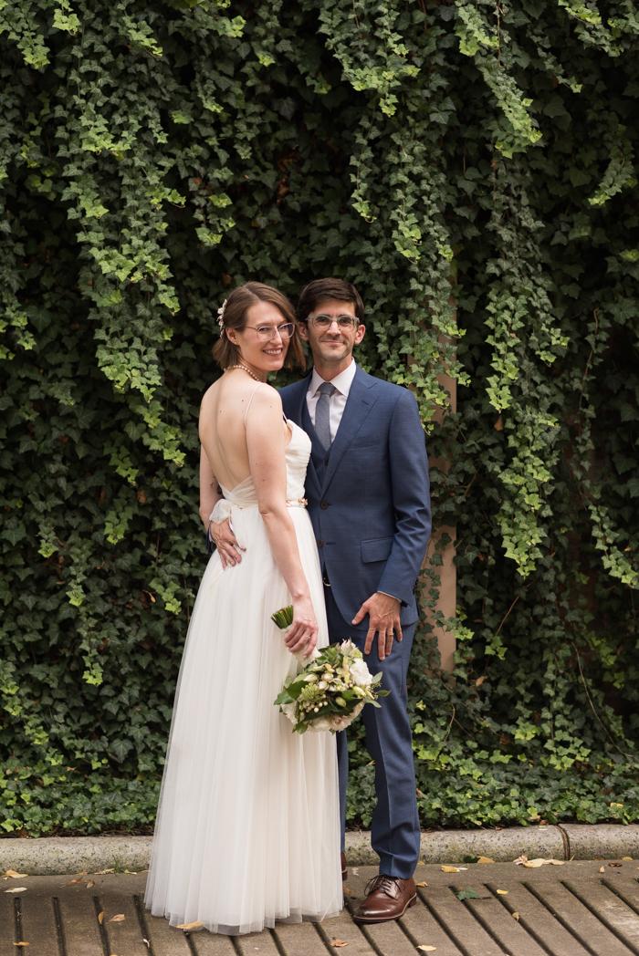 Glessner House Wedding Photography (24 of 63).jpg