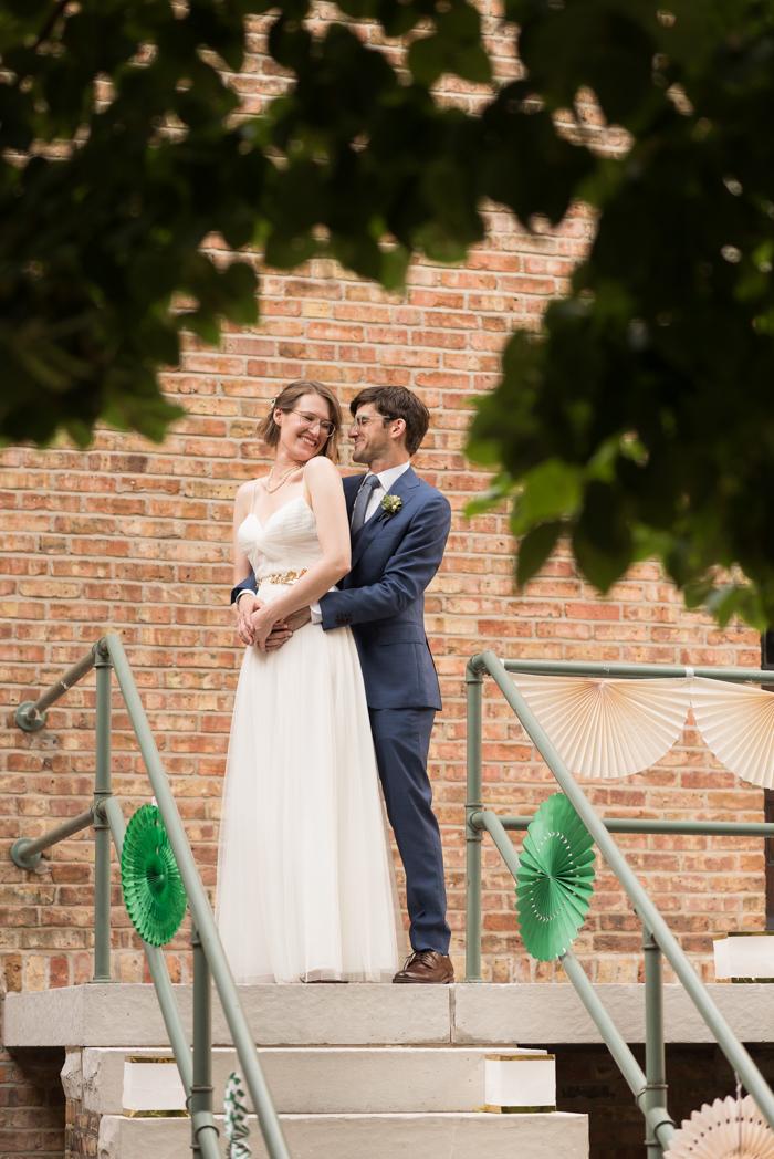 Glessner House Wedding Photography (26 of 63).jpg
