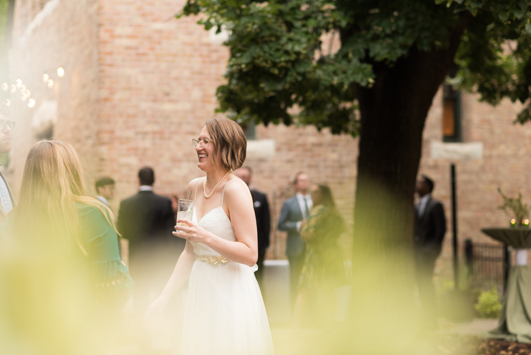Glessner House Wedding Photography (35 of 63).jpg